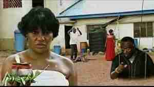 Video: Our Wives At War 2 - African Movies| 2017 Nollywood Movies|Latest Nigerian Movies 2017|Family Movies